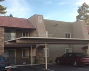 5160 INDIAN RIVER Drive, Las Vegas image