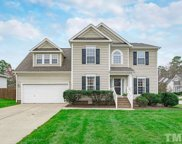100 Stablegate Drive, Cary image