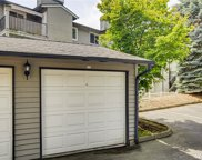 15415 35th Ave W Unit E303, Lynnwood image