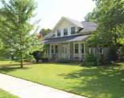 108 Smythe Street, Greenville image