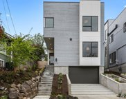 5118 S Pearl St, Seattle image