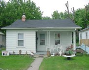 4514 17th  Street, Indianapolis image
