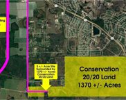 17430 Piney Wood W Road, Fort Myers image