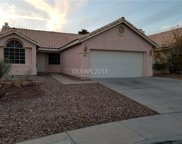 3971 mountain birch Street, Las Vegas image