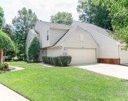 110 Spoon Court, York County South image