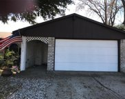 5312 Gates Drive, The Colony image