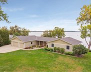 219 Lakeview Terrace Boulevard, Waconia image