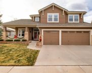 8819 Greensborough Place, Highlands Ranch image