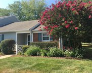 10924  Winterbourne Court Unit #56, Charlotte image