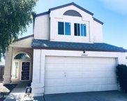 3959 W Electra Lane, Glendale image