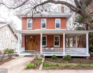 1107 RUSSELL ROAD, Alexandria image