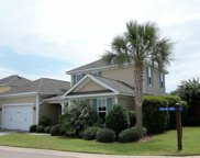 500 Olde Mill Dr., North Myrtle Beach image