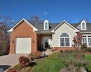 44430 Livonia   Terrace, Ashburn image