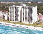 201 S Ocean Blvd Unit 1202, North Myrtle Beach image