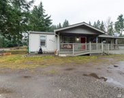 4325 245th St E, Spanaway image
