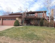 8045 South Zephyr Way, Littleton image