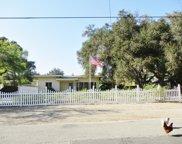 1245     Say Road, Santa Paula image