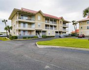 7472 Sunset Harbor Dr Unit #322, Navarre Beach image