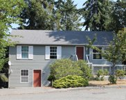 2409 W Fourteenth St, Port Angeles image