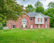 207 Big Ben Ct, Franklin image