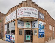 4102 West 47Th Street, Chicago image