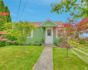 9617 10th Ave SW, Seattle image