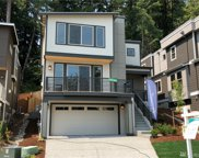 18316 3rd Dr SE, Bothell image