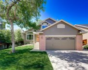 1370 Knollwood Way, Highlands Ranch image