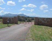 12455 N Pheasant Run Road, Prescott image