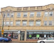 1613 West 87Th Street, Chicago image