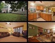 32 Trout Brook LANE, Scituate image