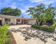 1466 Hollenbeck Ave, Sunnyvale image