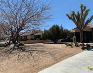 8740 San Vicente Drive, Yucca Valley image