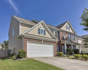 26 Open Range Lane, Simpsonville image