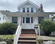 32 W Johnson Ave Ave, Somers Point image