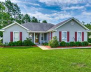 4196 High Brass Covey, Myrtle Beach image