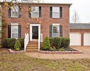 2041 Glastonbury Dr, Franklin image