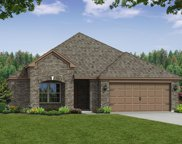 2054 Glaston Road, Forney image