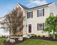 4517 Beach Plum Drive, Grove City image