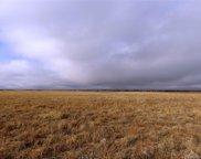 Berridge Road, Rush image