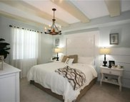 9815 Giaveno Ct Unit 1214, Naples image