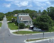 2107 Bay Drive, Kill Devil Hills image