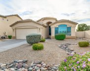 6010 S Agate Place, Chandler image