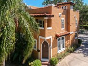 337 Cathcart Avenue Unit 6, Orlando image
