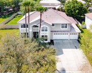 18132 Regents Square Drive, Tampa image