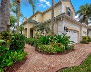 106 Palm Point Circle Unit #C, Palm Beach Gardens image