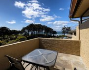 310 Seascape Resort Dr, Aptos image