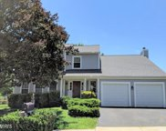 13389 POINT RIDER LANE, Herndon image