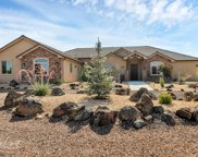 1542 N Canyon Trails  Dr, Dammeron Valley image
