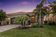 2862 Cinnamon Bay Cir, Naples image